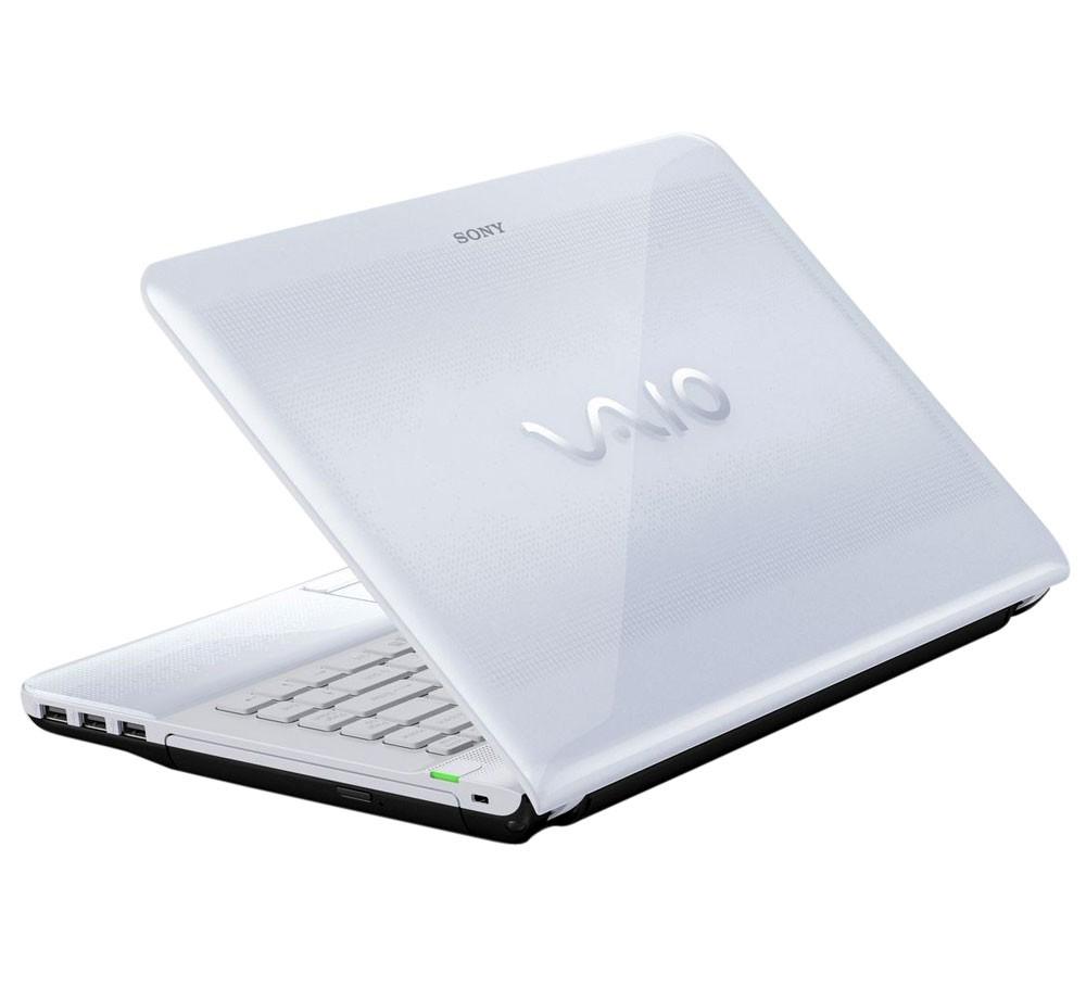 Sony Vaio E15116 at Rs.40999